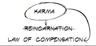 karma-and-loc